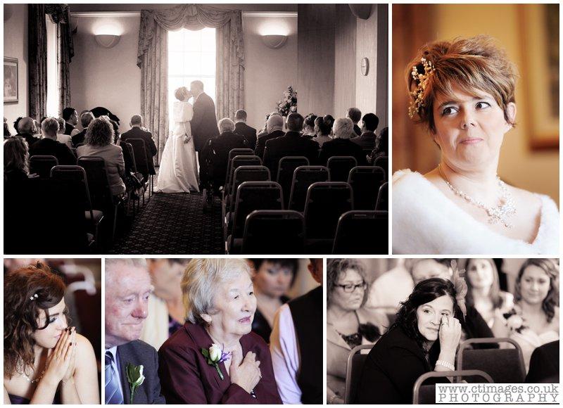 bolton-wedding-photography-2