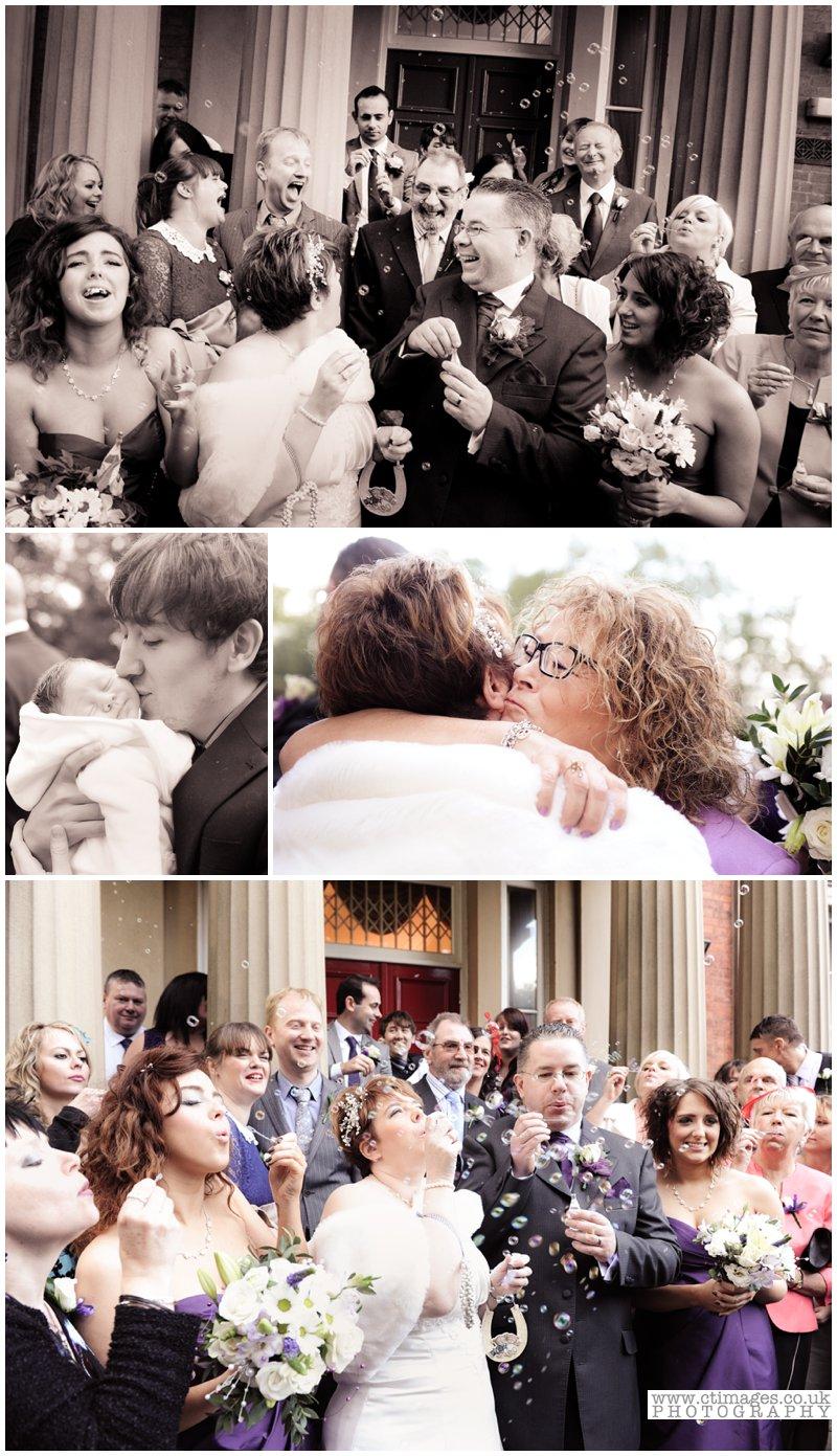 bolton-wedding-photography-3