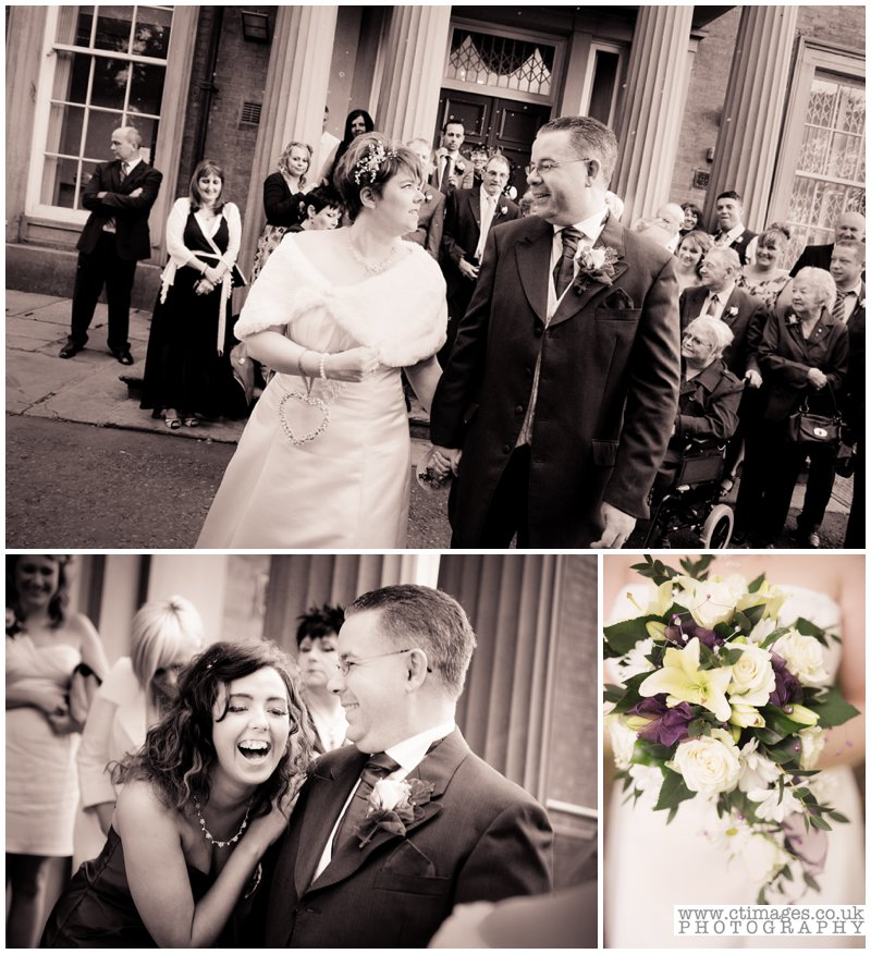 bolton-wedding-photography-4
