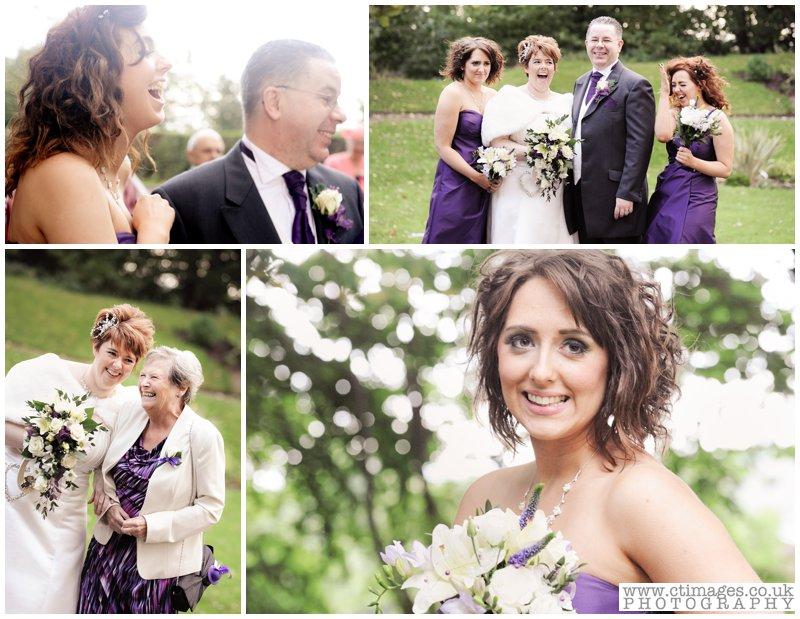 bolton-wedding-photography-5