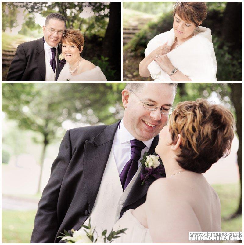 bolton-wedding-photography-6
