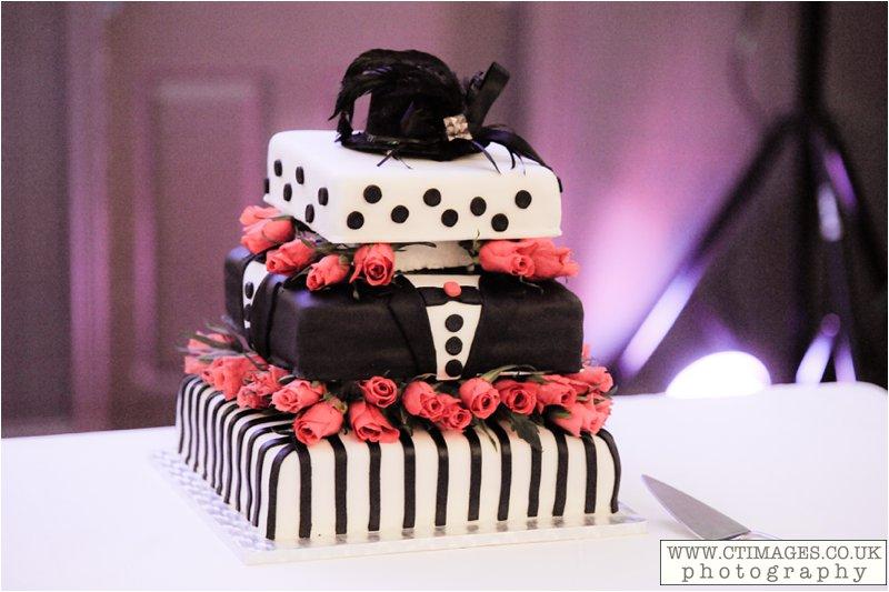 wedding-cake-manchester.jpg