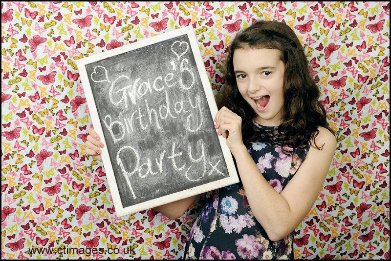 Girls-birthday-photo-parties-bury.jpg