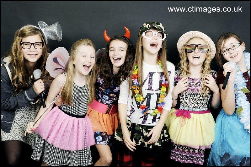 girls-birthday-parties-bolton.jpg