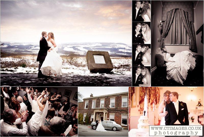 farrington-lodge-photographers-wedding-photography.jpg