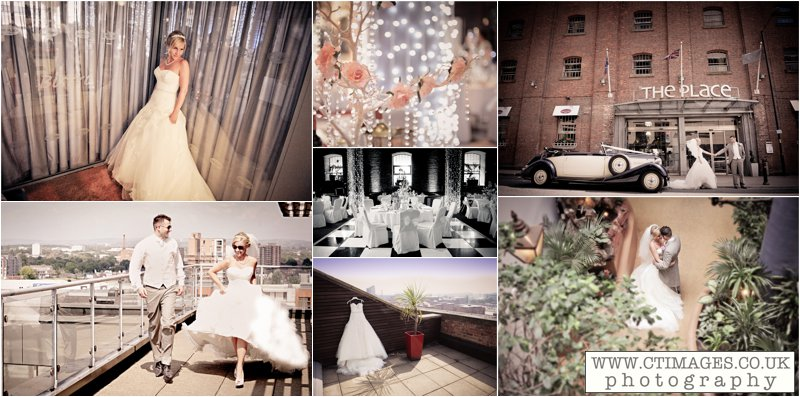 manchester-wedding-photography-place-hotel-wedding-photographers.jpg