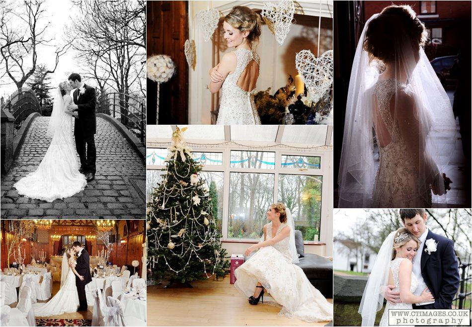 wedding-photography-worsley-courthouse-manchester.jpg