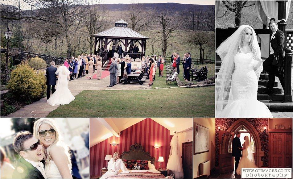 preston-wedding-photography-gibbon-bridge.jpg