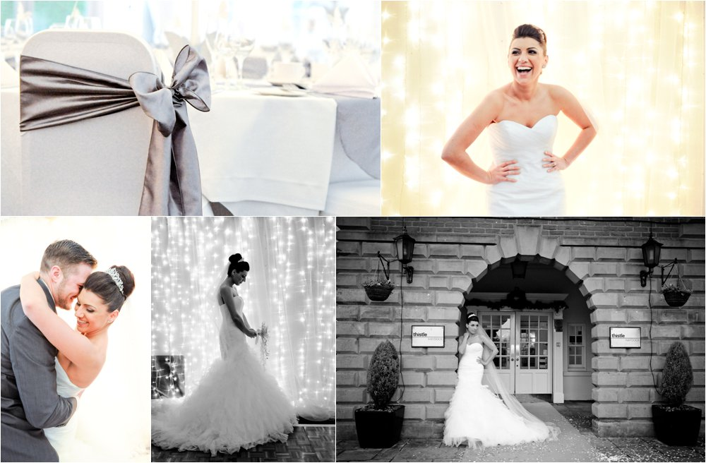 thistle-haydock-photographs-wedding-photography.jpg