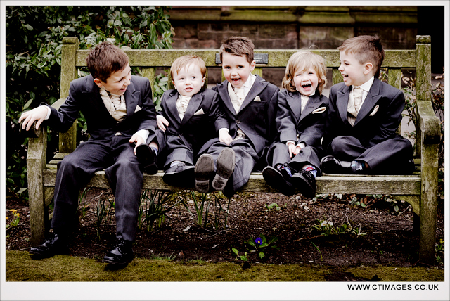 bolton-school-wedding-photographer-children-laughing-photos