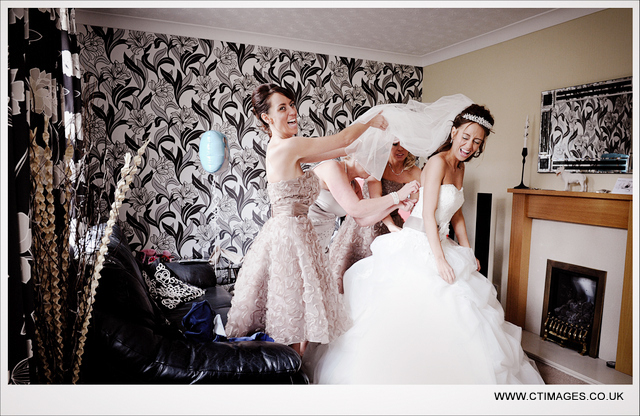 bolton-school-weddings-photographer-bride-laughing