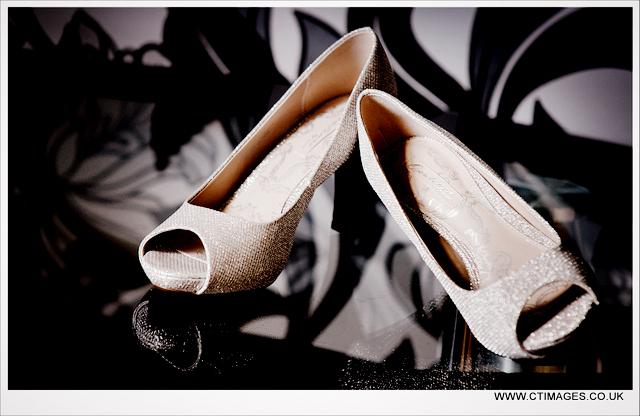 bolton-school-wedding-photographer-silver-shoes