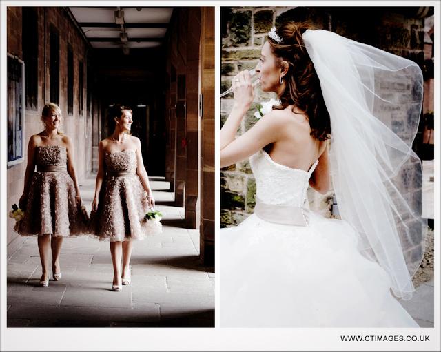bolton-school-weddings-photography-bride-arriving