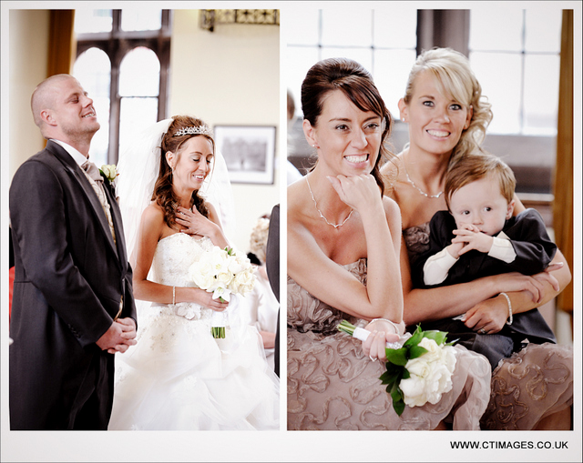 bolton-school-wedding-photographer-the-ceremony-photos