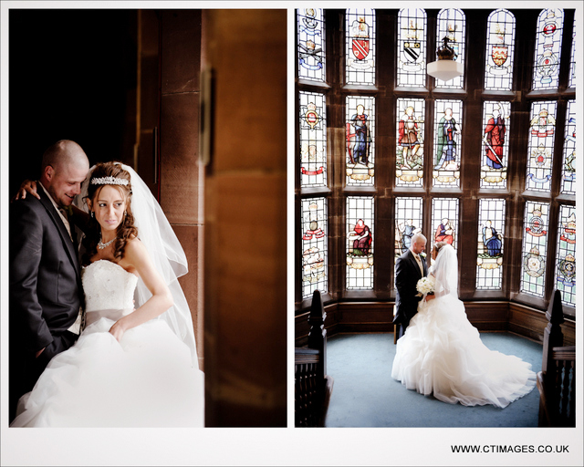 bolton-school-weddings-photography-stained-glass-window