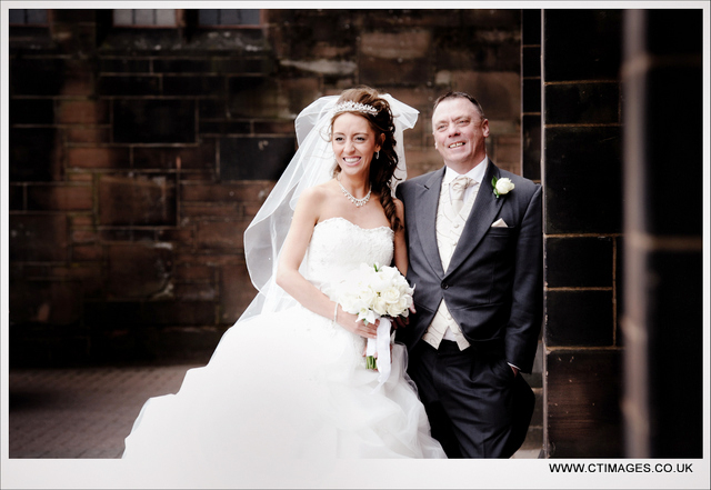 photos-of-bride-and-father-bolton-school-wedding-photography