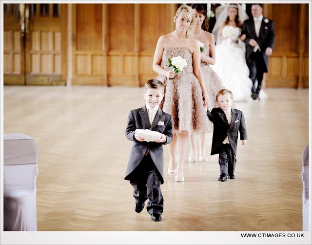 bolton-school-weddings-photography-page-boy