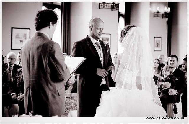 bolton-school-weddings-photography-wedding-ceremony