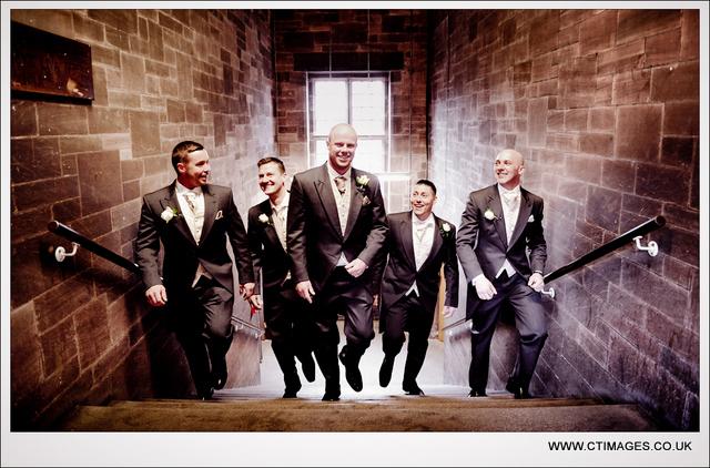 bolton-school-wedding-photographer-staircase-photography