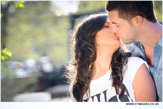 bramhall wedding photographers