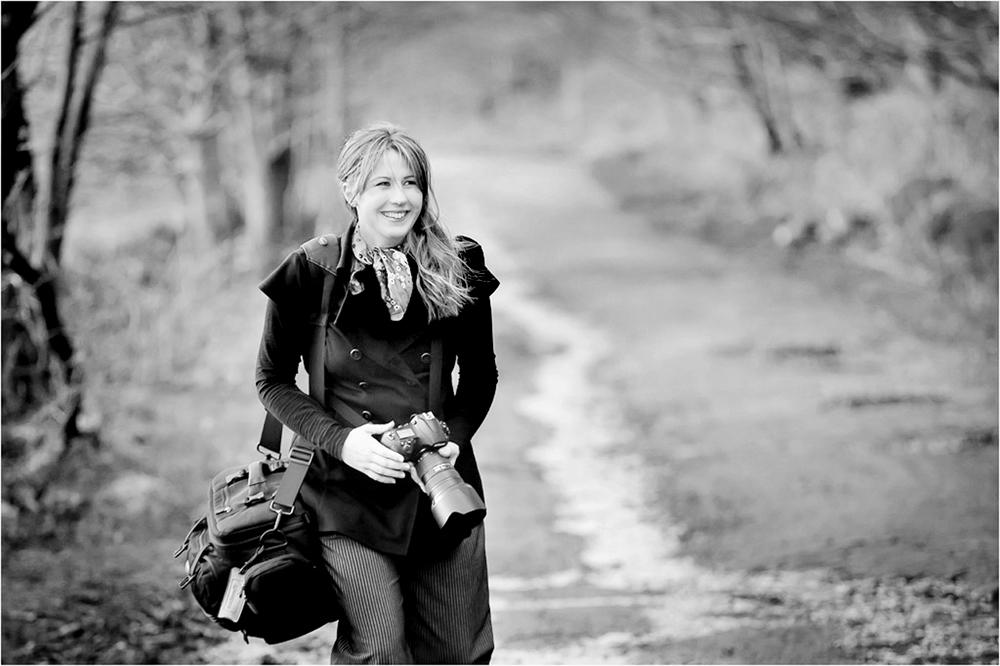 catherine powell photographer