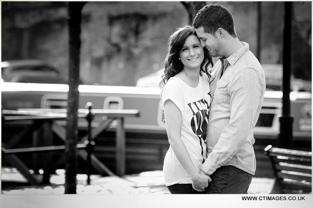 lake district wedding photographers