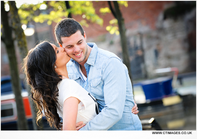 macclesfield-wedding-and-engagement-photographers