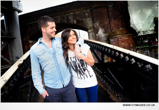 castlefield-manchester-wedding-engagement-photographer