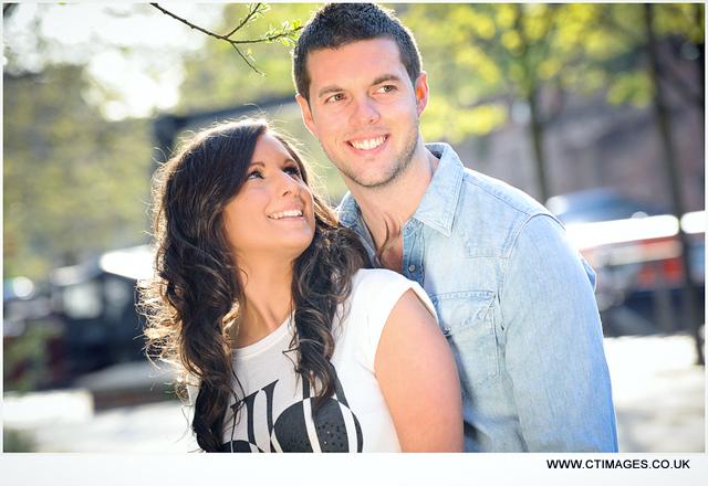 rochdale wedding photographers