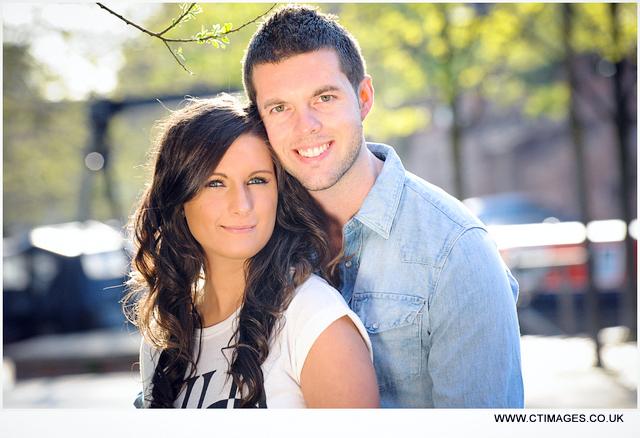sale wedding photography