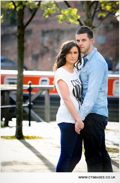stockport wedding photographers