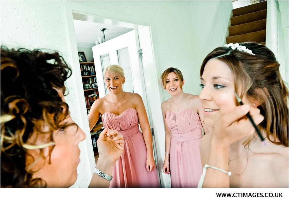 bury-wedding-photography-of-bride-getting-ready