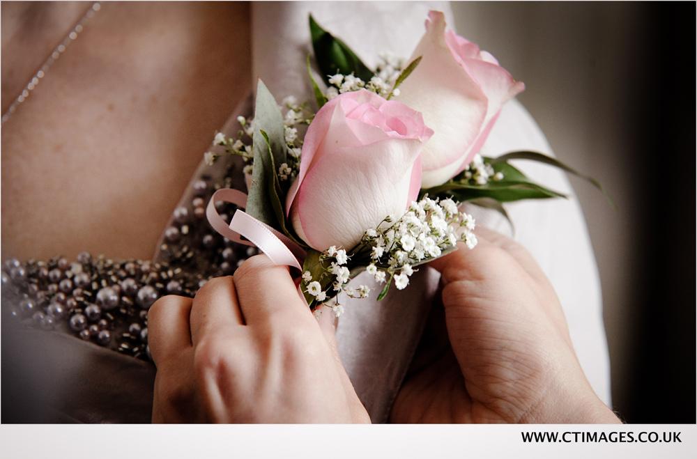 01-bury-weddings