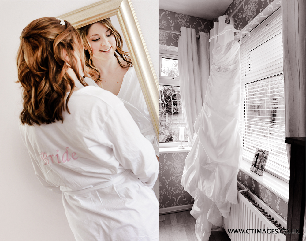 01-wedding-photographers-ramsbottom