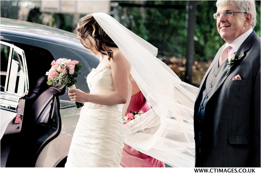 photographer-captures-bride-at-bury-church-wedding