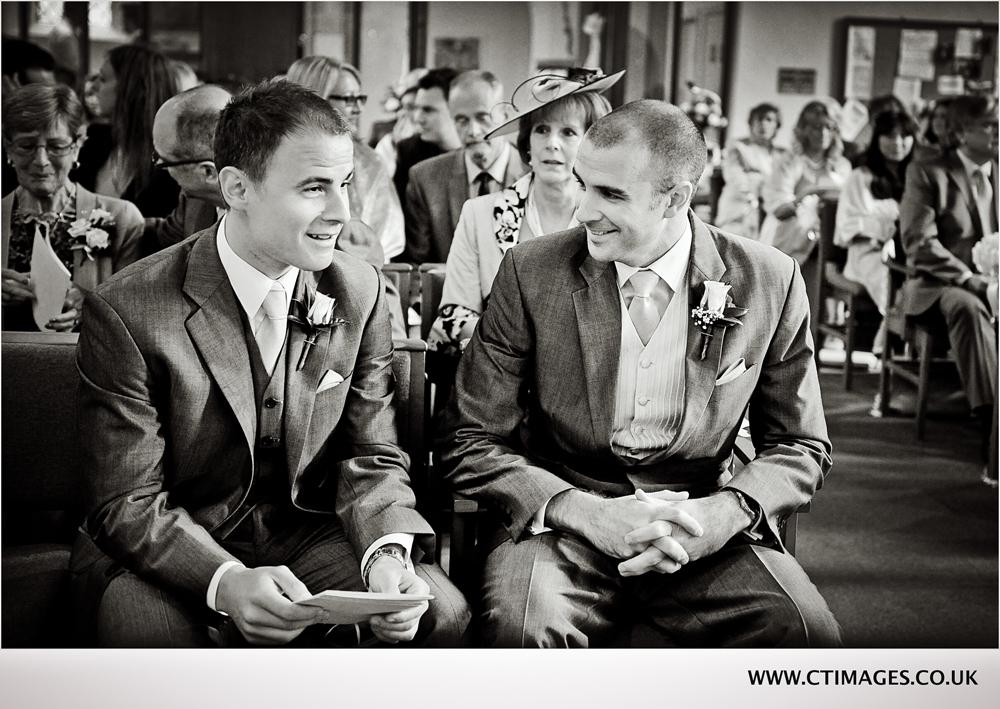 04-lancashire-wedding-photography