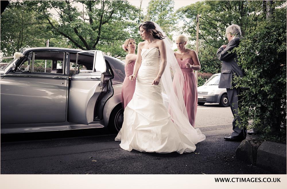 04-rochdale-wedding-photography