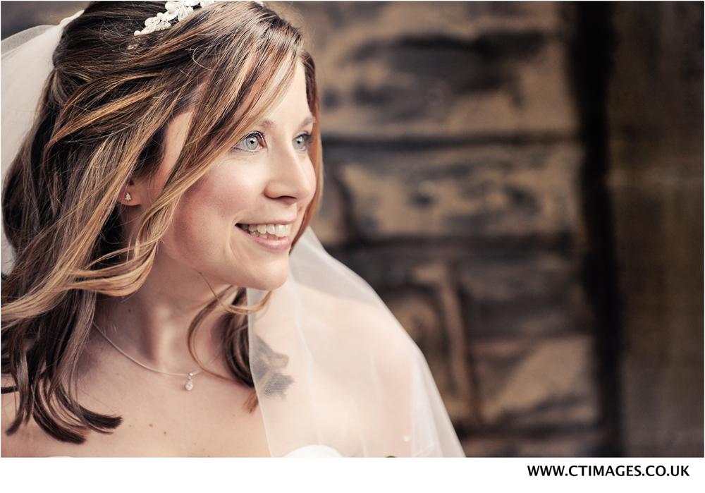 photographer-captures-natural-photos-of-bride-at-bury-wedding