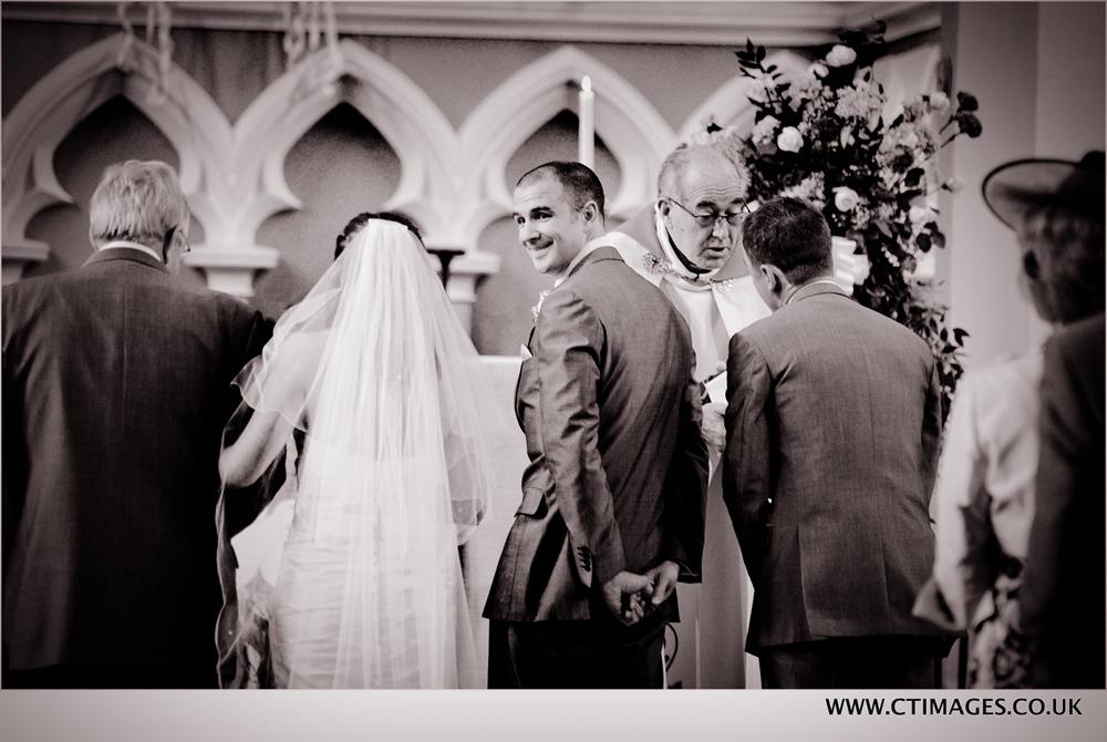06-bury-wedding-photography
