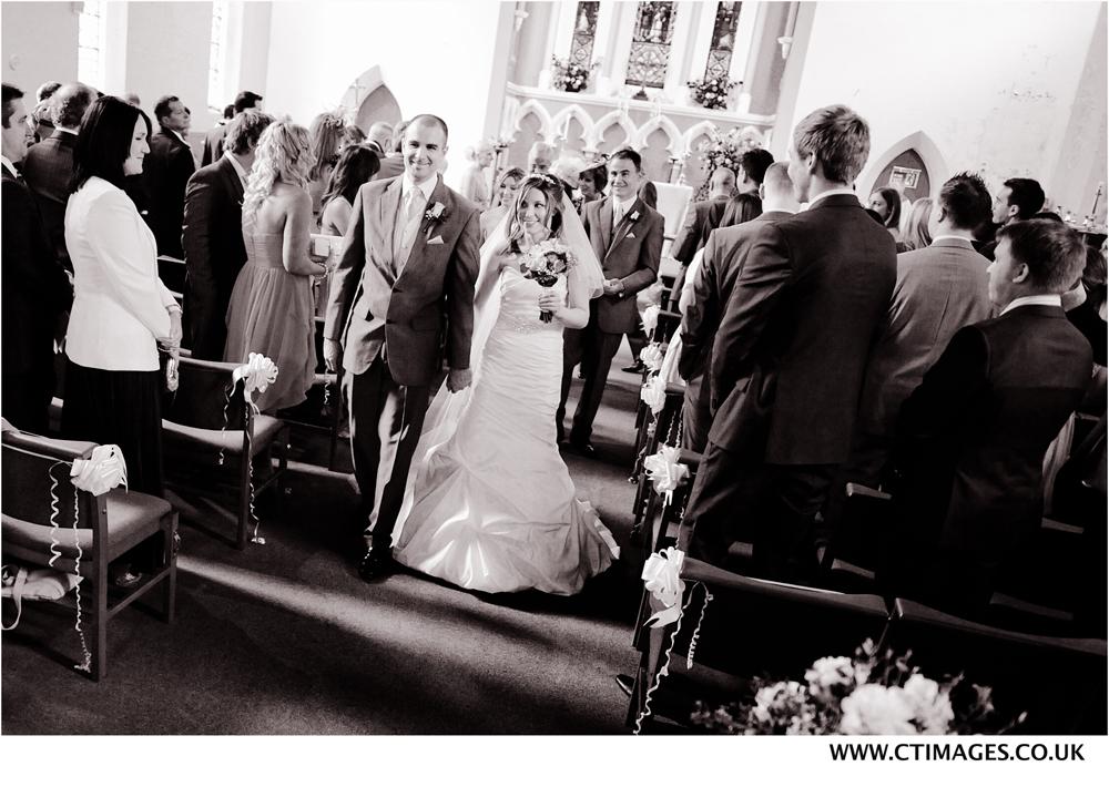 08-bury-wedding-photography