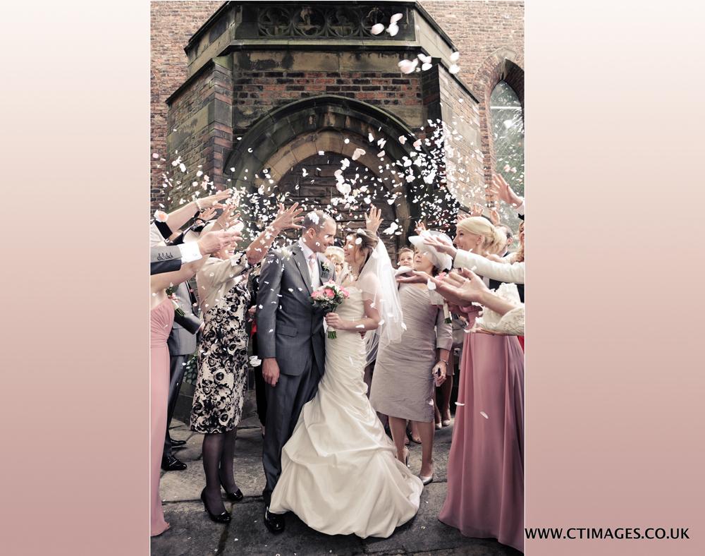 11-ramsbottom-wedding-photography