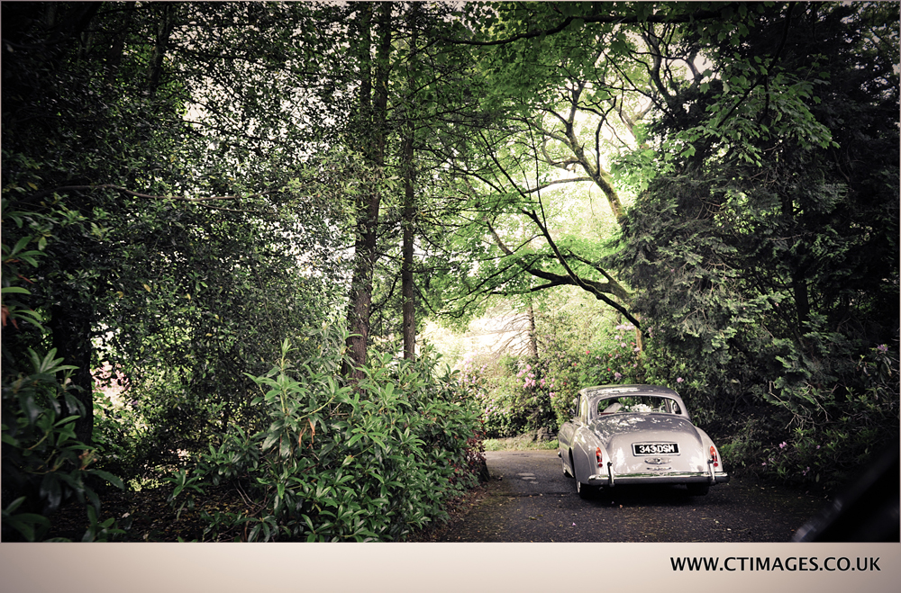 silver-wedding-cars-travelling-to-egerton-house-bolton