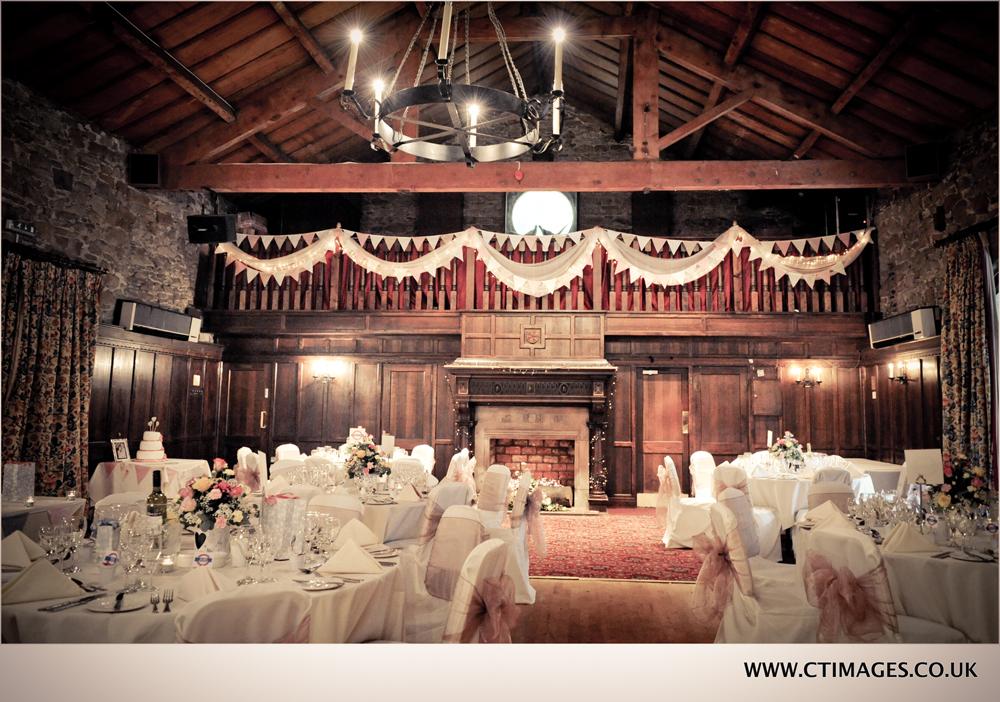 egerton-house-venues-wedding-photography