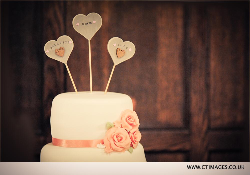 16-egerton-house-weddings