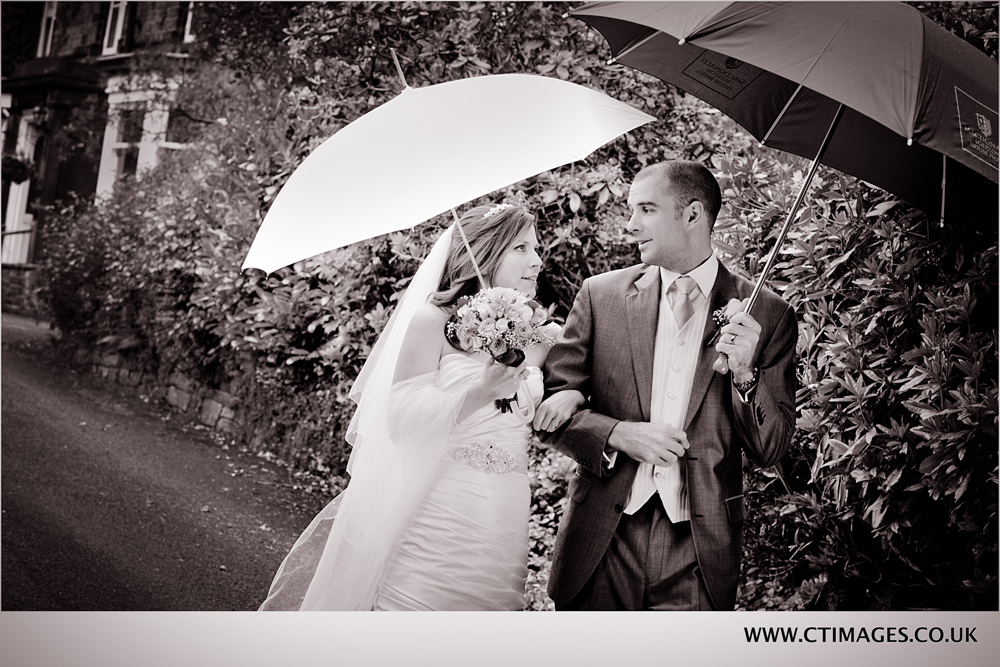 egerton-house-natural-wedding-photography.jpg