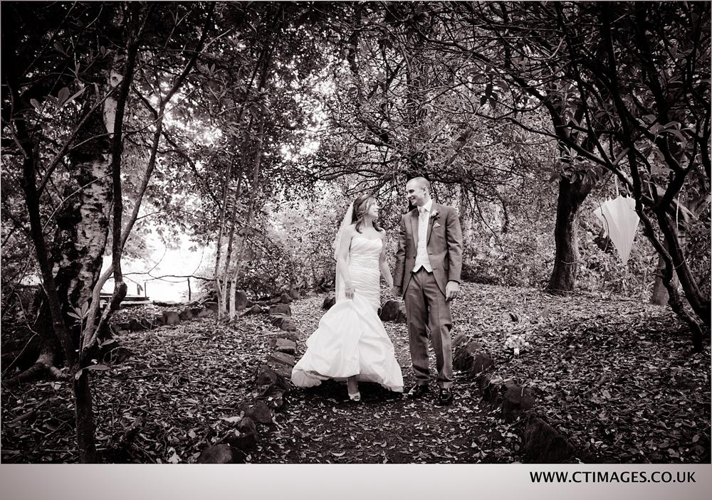 romantic-photographs-at-egerton-house-weddings