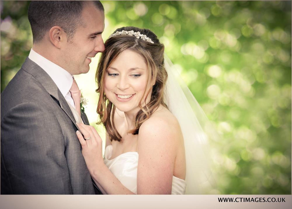 bolton-wedding-photographers-top-venues-egerton-house