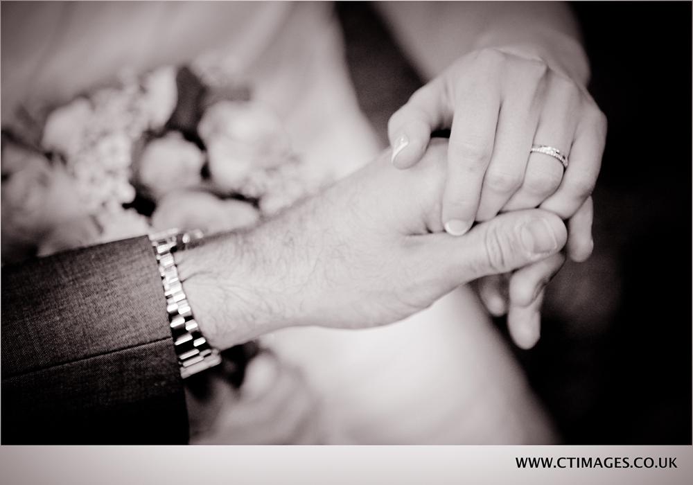 creative-ring-photography-at-bury-wedding
