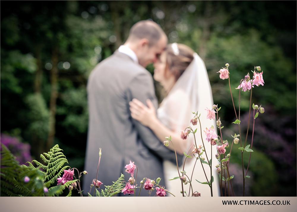 23-egerton-house-weddings