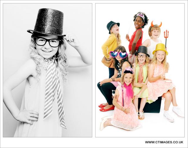 girls-birthday-parties-bolton-06